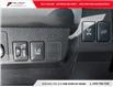 2017 Toyota RAV4 XLE (Stk: N80762A) in Toronto - Image 15 of 23