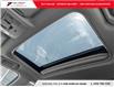 2017 Toyota RAV4 XLE (Stk: N80762A) in Toronto - Image 18 of 23