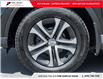 2016 Toyota RAV4 LE (Stk: N80825A) in Toronto - Image 6 of 21