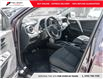 2017 Toyota RAV4 XLE (Stk: N80762A) in Toronto - Image 9 of 23