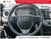2017 Toyota RAV4 XLE (Stk: N80762A) in Toronto - Image 10 of 23