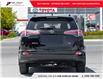 2016 Toyota RAV4 LE (Stk: N80825A) in Toronto - Image 8 of 21