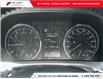 2017 Toyota RAV4 XLE (Stk: N80762A) in Toronto - Image 11 of 23