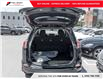 2016 Toyota RAV4 LE (Stk: N80825A) in Toronto - Image 21 of 21