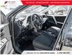 2016 Toyota RAV4 LE (Stk: N80825A) in Toronto - Image 9 of 21