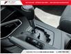2017 Toyota RAV4 XLE (Stk: N80762A) in Toronto - Image 16 of 23