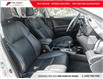 2018 Toyota RAV4 Limited (Stk: N80815A) in Toronto - Image 20 of 24