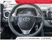 2016 Toyota RAV4 LE (Stk: N80825A) in Toronto - Image 10 of 21