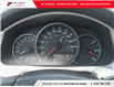2016 Toyota RAV4 LE (Stk: N80825A) in Toronto - Image 11 of 21