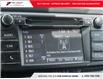 2017 Toyota RAV4 XLE (Stk: N80762A) in Toronto - Image 13 of 23