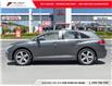 2012 Toyota Venza Base V6 (Stk: N80817A) in Toronto - Image 5 of 22