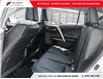 2018 Toyota RAV4 Limited (Stk: N80815A) in Toronto - Image 21 of 24