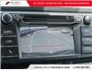 2017 Toyota RAV4 XLE (Stk: N80762A) in Toronto - Image 12 of 23