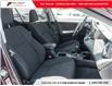 2017 Toyota RAV4 XLE (Stk: N80762A) in Toronto - Image 19 of 23