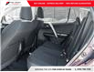 2017 Toyota RAV4 XLE (Stk: N80762A) in Toronto - Image 20 of 23