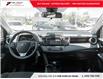 2017 Toyota RAV4 XLE (Stk: N80762A) in Toronto - Image 21 of 23