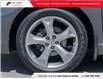2012 Toyota Venza Base V6 (Stk: N80817A) in Toronto - Image 6 of 22