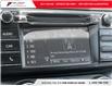 2016 Toyota RAV4 LE (Stk: N80825A) in Toronto - Image 13 of 21