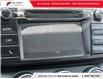 2016 Toyota RAV4 LE (Stk: N80825A) in Toronto - Image 12 of 21