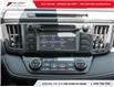2017 Toyota RAV4 XLE (Stk: N80762A) in Toronto - Image 22 of 23