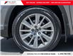 2016 Toyota Highlander XLE (Stk: N80786A) in Toronto - Image 6 of 24