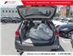 2012 Toyota Venza Base V6 (Stk: N80817A) in Toronto - Image 22 of 22