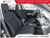 2016 Toyota RAV4 LE (Stk: N80825A) in Toronto - Image 17 of 21