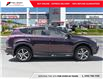 2017 Toyota RAV4 XLE (Stk: N80762A) in Toronto - Image 7 of 23