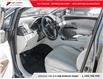 2012 Toyota Venza Base V6 (Stk: N80817A) in Toronto - Image 9 of 22
