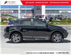 2016 Toyota RAV4 LE (Stk: N80825A) in Toronto - Image 7 of 21