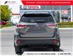 2016 Toyota Highlander XLE (Stk: N80786A) in Toronto - Image 8 of 24