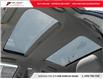 2012 Toyota Venza Base V6 (Stk: N80817A) in Toronto - Image 17 of 22