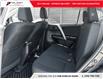 2016 Toyota RAV4 LE (Stk: N80825A) in Toronto - Image 18 of 21