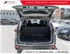 2016 Toyota Highlander XLE (Stk: N80786A) in Toronto - Image 24 of 24