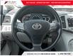 2012 Toyota Venza Base V6 (Stk: N80817A) in Toronto - Image 10 of 22