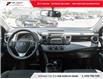 2016 Toyota RAV4 LE (Stk: N80825A) in Toronto - Image 19 of 21