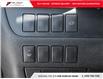 2016 Toyota Highlander XLE (Stk: N80786A) in Toronto - Image 13 of 24