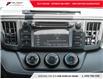 2016 Toyota RAV4 LE (Stk: N80825A) in Toronto - Image 20 of 21
