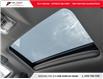 2016 Toyota Highlander XLE (Stk: N80786A) in Toronto - Image 18 of 24