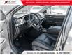 2016 Toyota Highlander XLE (Stk: N80786A) in Toronto - Image 9 of 24