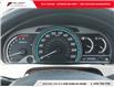 2012 Toyota Venza Base V6 (Stk: N80817A) in Toronto - Image 11 of 22