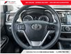 2016 Toyota Highlander XLE (Stk: N80786A) in Toronto - Image 10 of 24