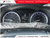 2016 Toyota Highlander XLE (Stk: N80786A) in Toronto - Image 11 of 24