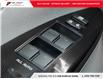 2012 Toyota Venza Base V6 (Stk: N80817A) in Toronto - Image 13 of 22