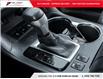 2016 Toyota Highlander XLE (Stk: N80786A) in Toronto - Image 14 of 24