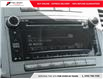 2012 Toyota Venza Base V6 (Stk: N80817A) in Toronto - Image 16 of 22