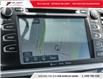 2016 Toyota Highlander XLE (Stk: N80786A) in Toronto - Image 16 of 24