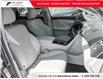 2012 Toyota Venza Base V6 (Stk: N80817A) in Toronto - Image 18 of 22