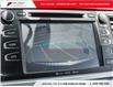 2016 Toyota Highlander XLE (Stk: N80786A) in Toronto - Image 17 of 24