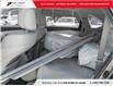 2012 Toyota Venza Base V6 (Stk: N80817A) in Toronto - Image 19 of 22